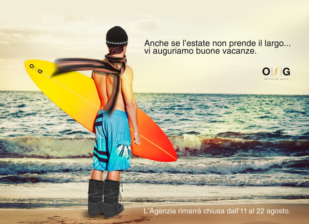 OFG_auguri_vacanze