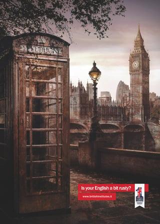 Ofg advertising agenzia di comunicazione a milano campagna creativa.jpg