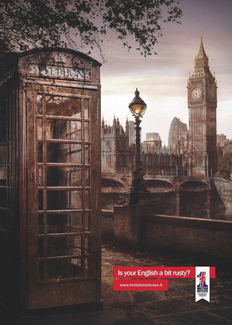 british_institute_bigben_aotw.jpg