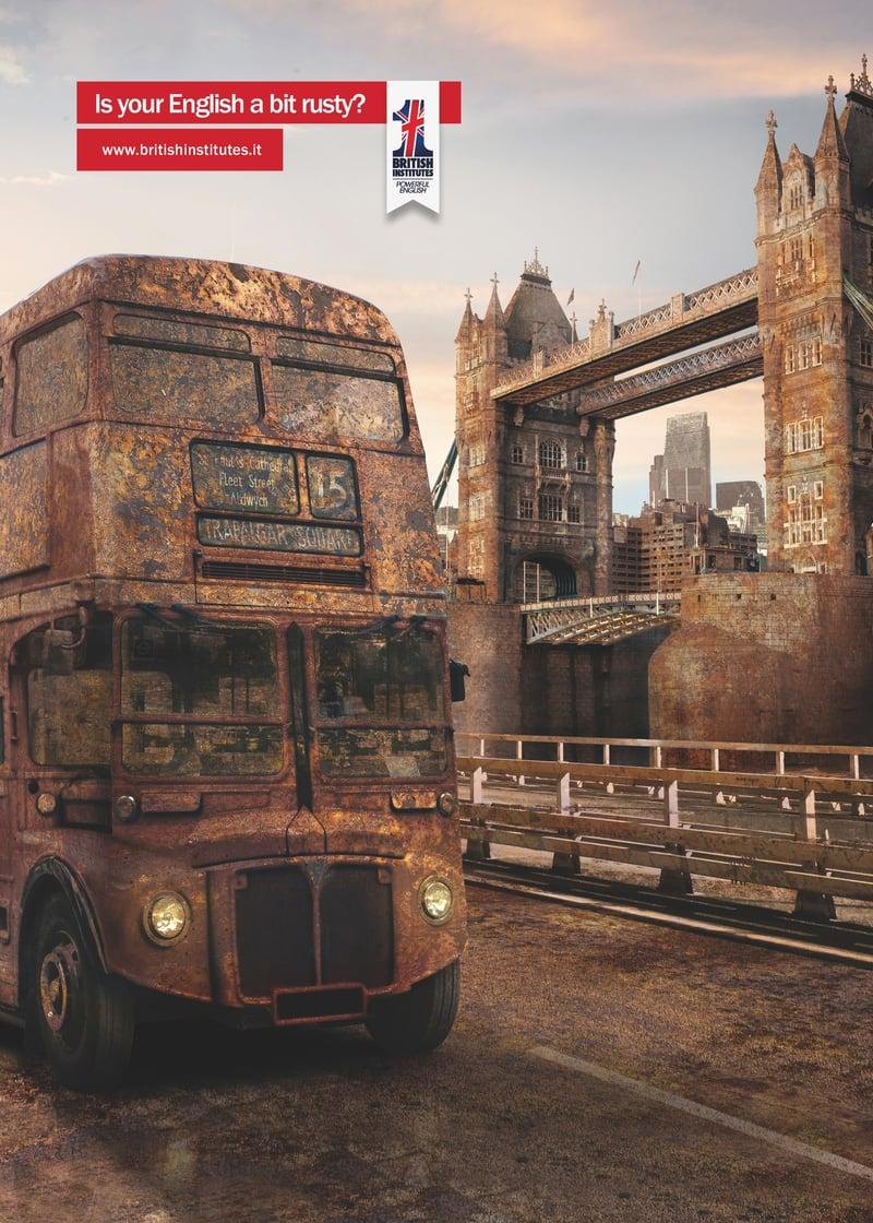 british_institute_tower_bridge_aotw.jpg