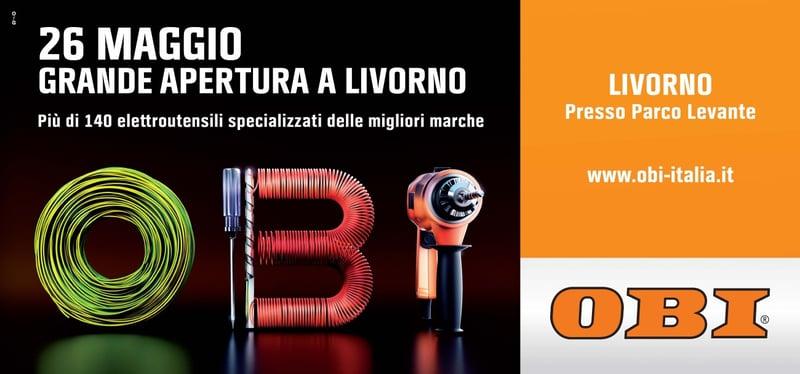 Aprire un nuovo punto vendita, OFG Advertising Agenzia di comunicazione a milano affissione.jpg