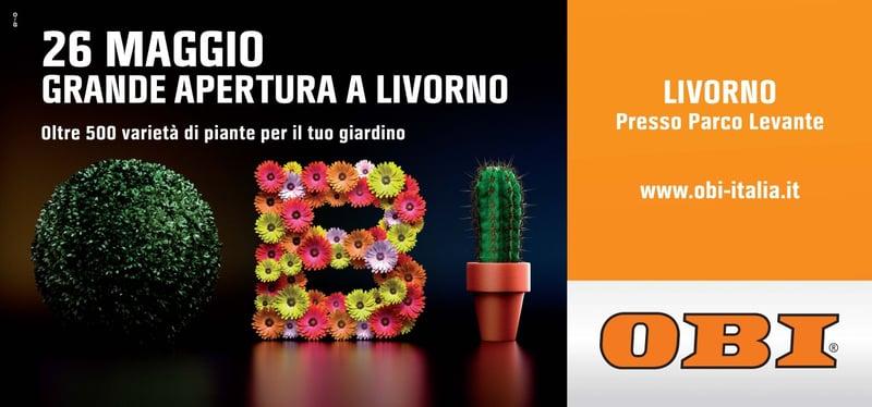 Aprire un nuovo punto vendita, OFG Advertising Agenzia di comunicazione a milano.jpg