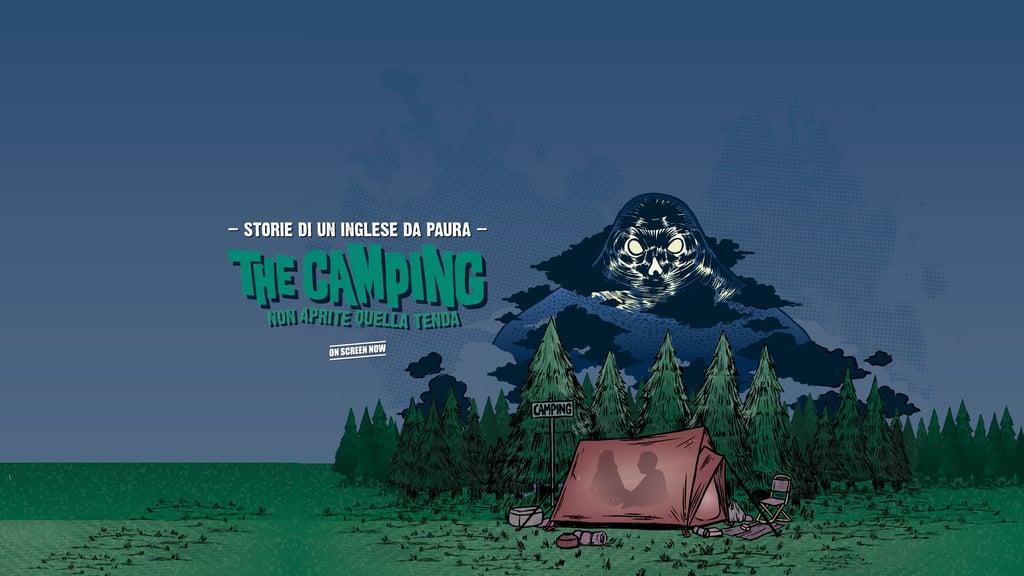 British_youtube-B1-Camping.jpg