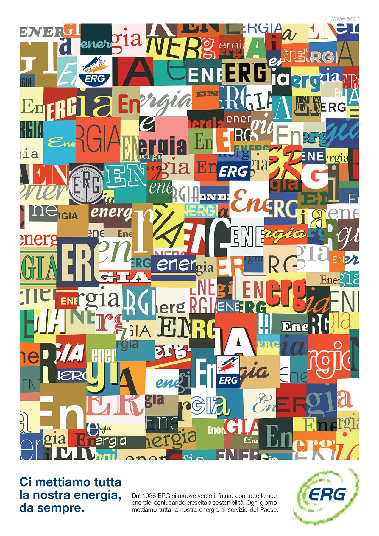 ERG realizzazre una campagna istituzionale OFG Advertising (2).jpg