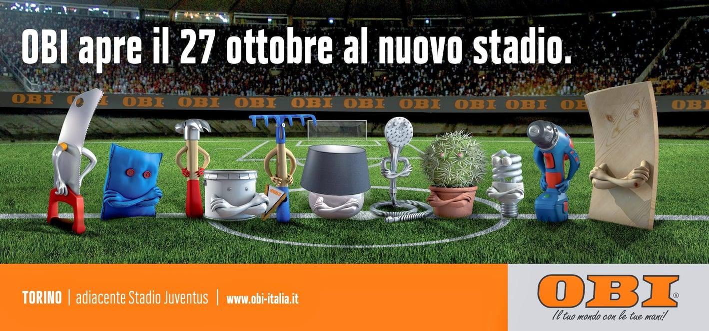 OBI_IT_Torino_Poster_6x3.jpg