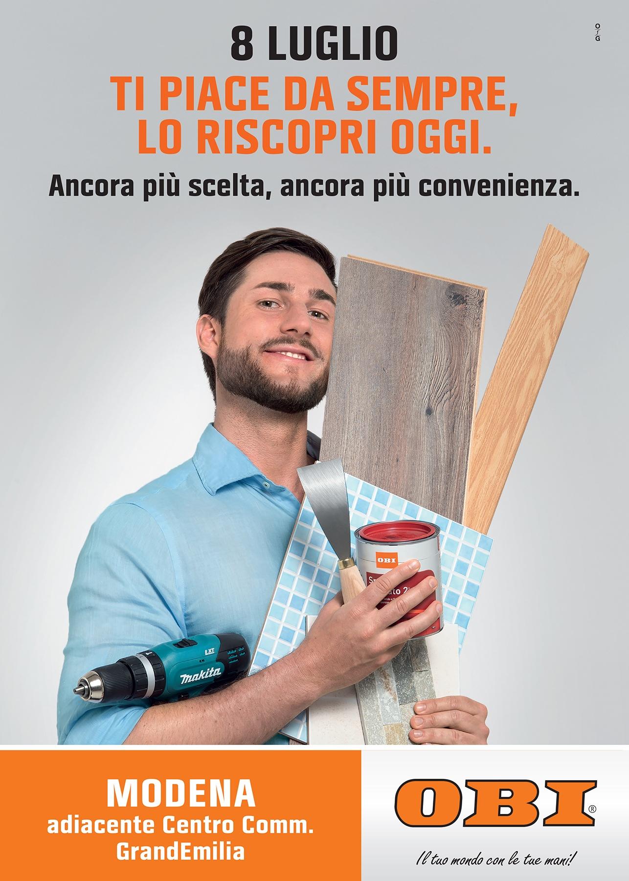 OBI_aprire un nuovo negozio OFG advertising agenzia di comunicazione a Milano soggetto 1.jpg