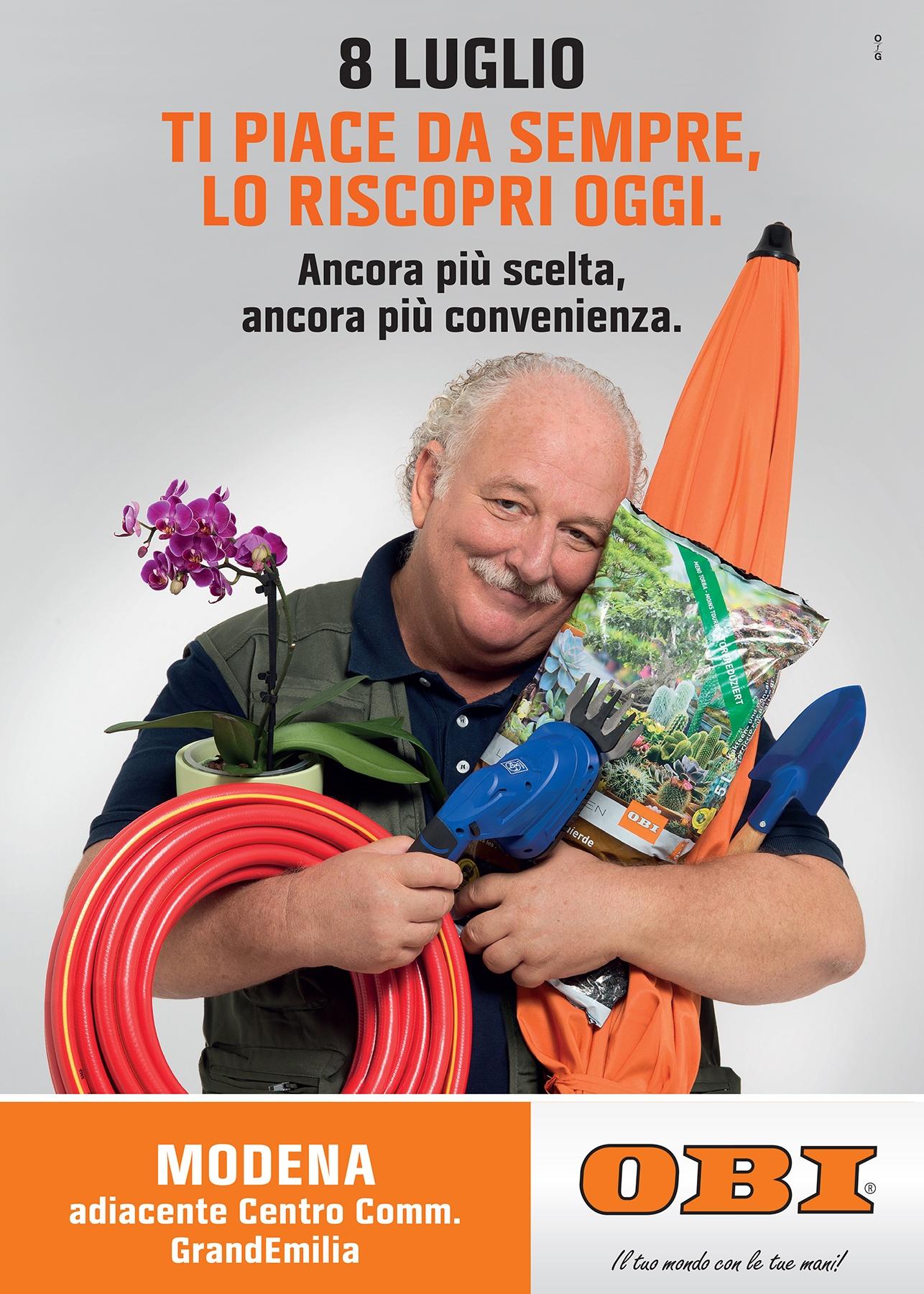 OBI_aprire un nuovo negozio OFG advertising agenzia di comunicazione a Milano soggetto 2.jpg