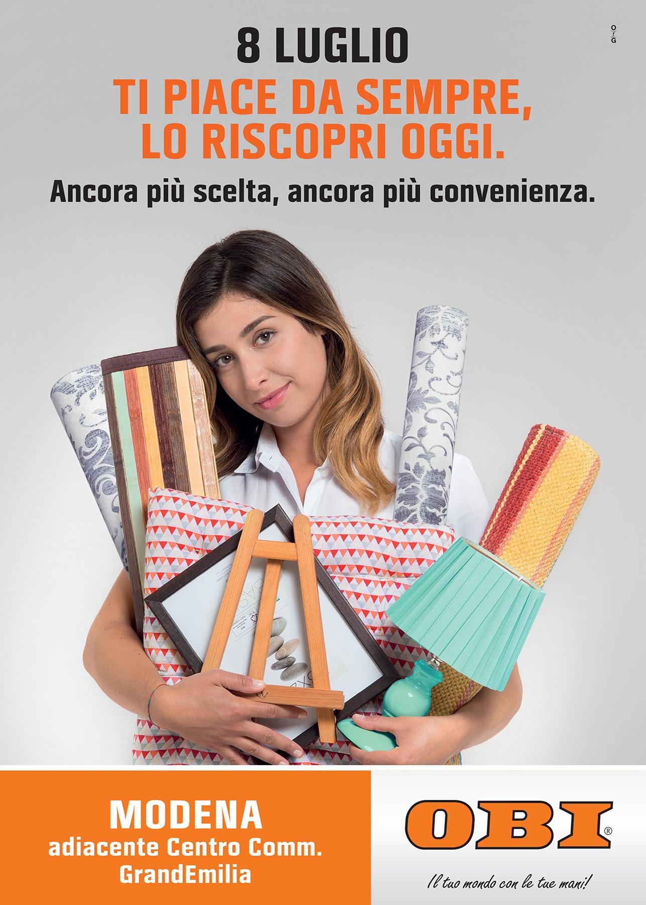 OBI_aprire un nuovo negozio OFG advertising agenzia di comunicazione a Milano soggetto 3