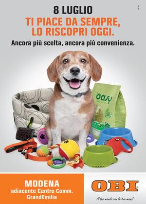 OBI_aprire un nuovo negozio OFG advertising agenzia di comunicazione a Milano soggetto 4