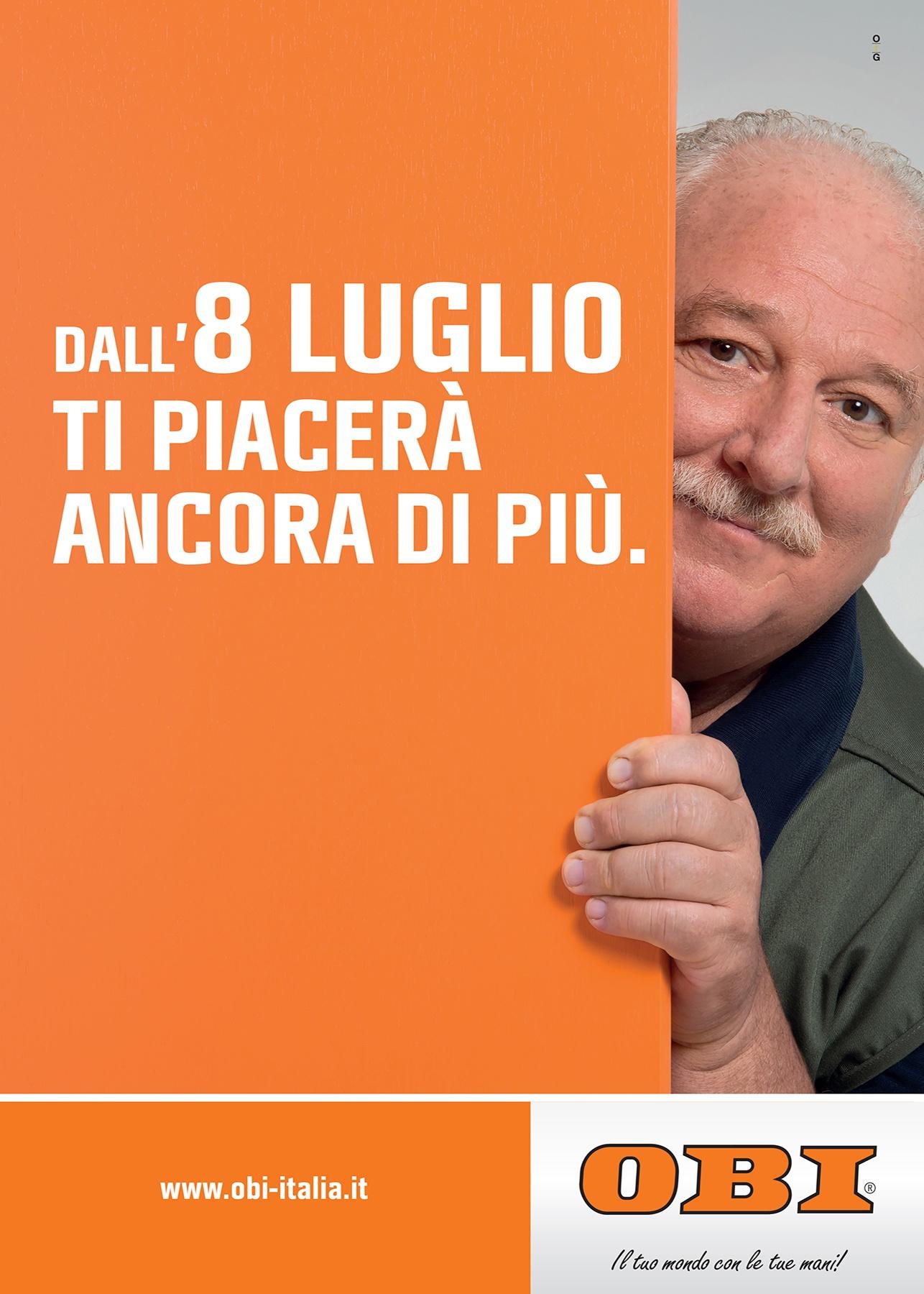 OBI_aprire un nuovo negozio OFG advertising agenzia di comunicazione a Milano teaser 1.jpg