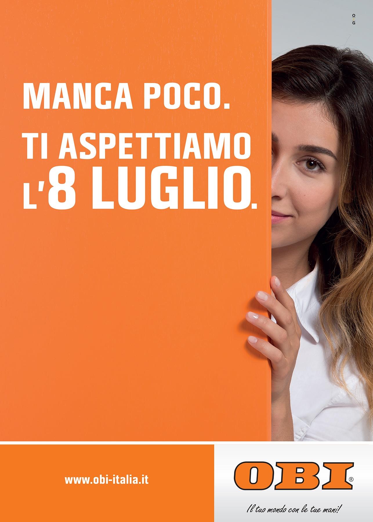 OBI_aprire un nuovo negozio OFG advertising agenzia di comunicazione a Milano teaser 2.jpg