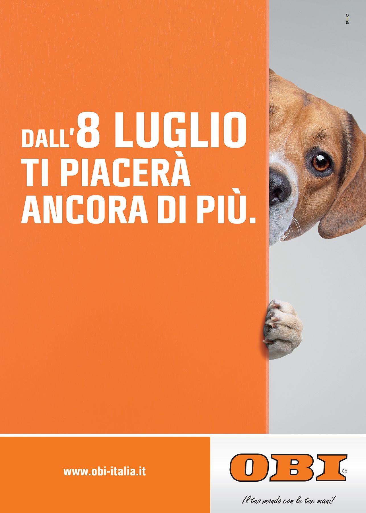 OBI_aprire un nuovo negozio OFG advertising agenzia di comunicazione a Milano teaser 3.jpg