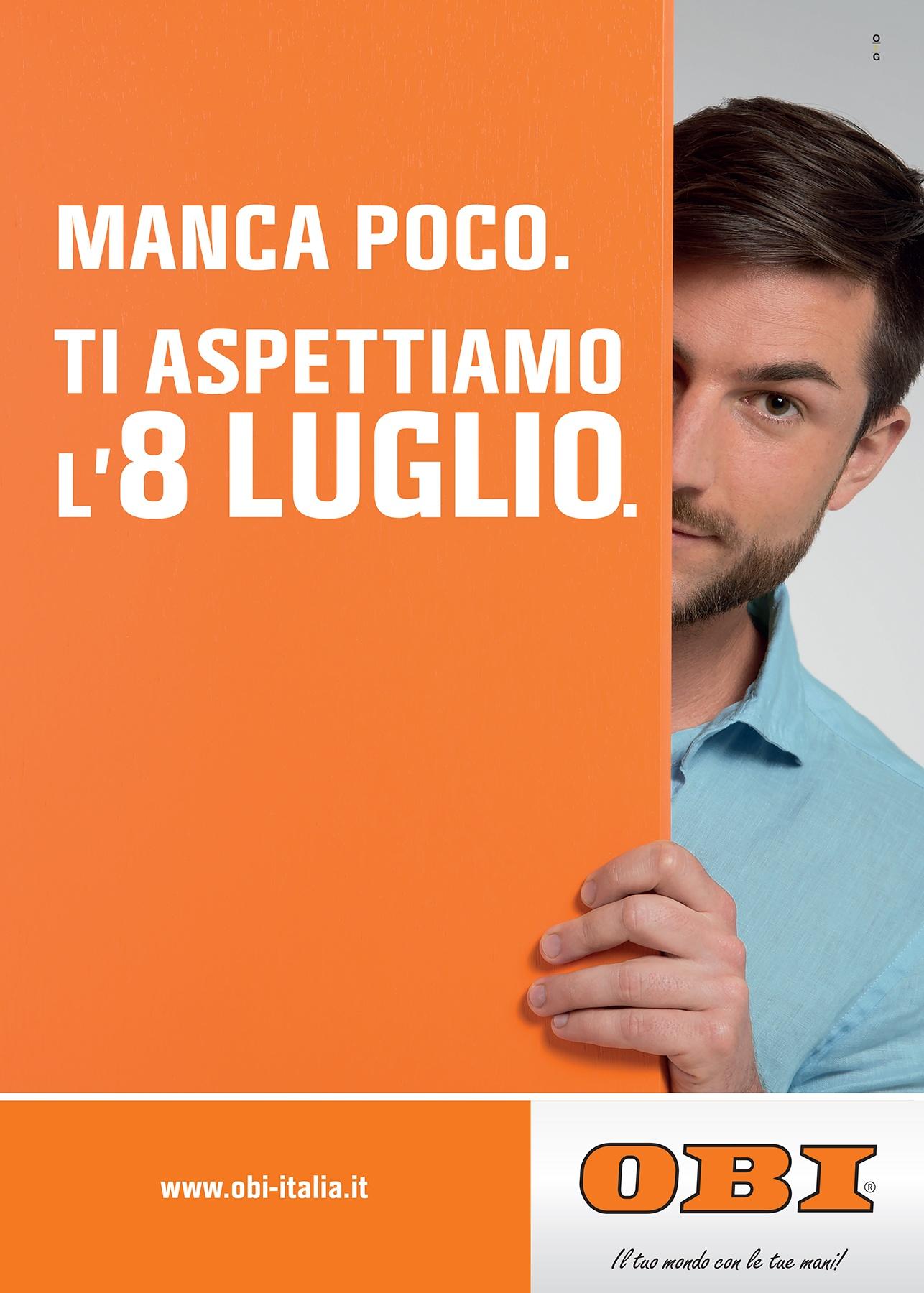 OBI_aprire un nuovo negozio OFG advertising agenzia di comunicazione a Milano teaser 4.jpg