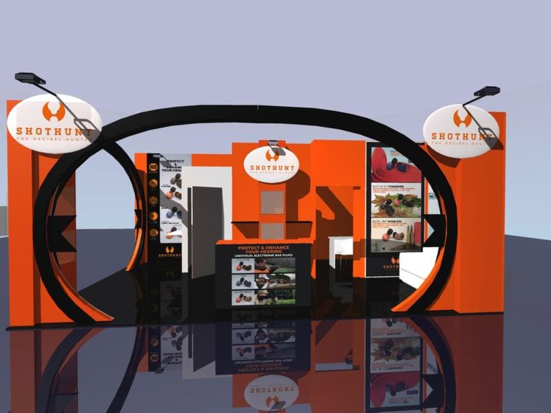 Packaging-rendering-3D-stand-brochure-pre-press-materiali-promozionali.jpg
