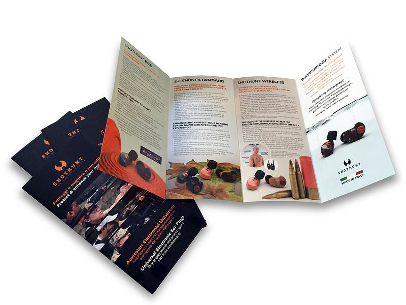 Packaging-rendering-3D-stand-fiera-brochure-manuali-d'uso-pre-press-stampa-materiali-promozionali.jpg