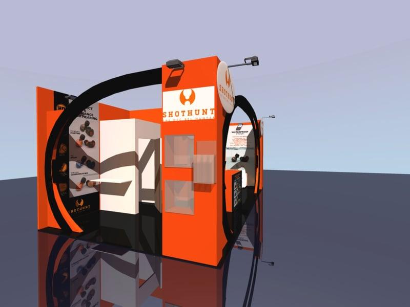 Packaging-rendering-3D-stand-fiera-pre-press-stampa-materiali-promozionali.jpg
