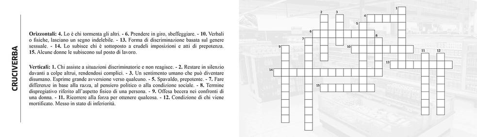 Pagina6-7.jpg