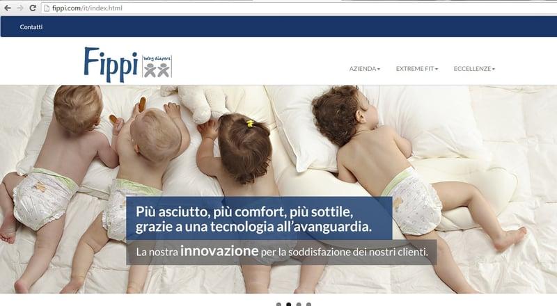 Sito fippi OFG Advertising_agenzia_di_comunicazione_a_milano.jpg