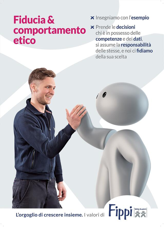Valori fippi fotoritocco OFG Advertising_agenzia_di_comunicazione_a_milano.jpg
