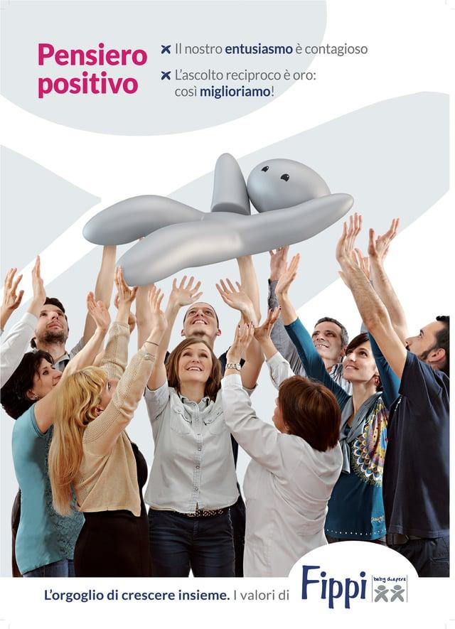 Valori fippi idea creativa OFG Advertising_agenzia_di_comunicazione_a_milano.jpg