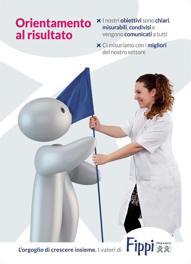 Valori_Fippi_creatività Sito fippi OFG Advertising_agenzia_di_comunicazione_a_milano.jpg