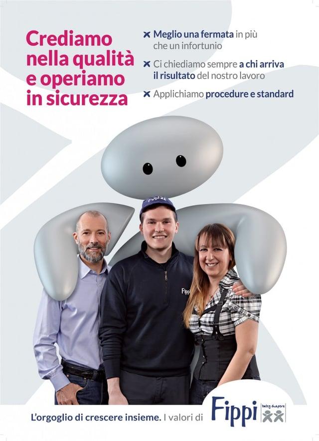 Valori_Fippi_shooting Sito fippi OFG Advertising_agenzia_di_comunicazione_a_milano.jpg