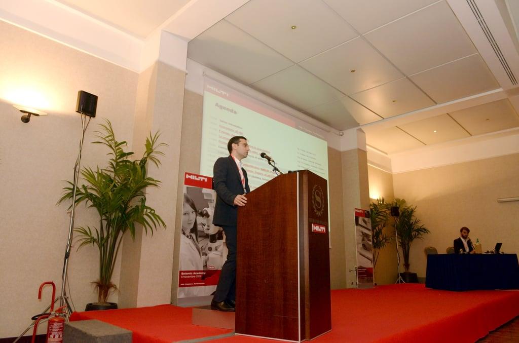 ufficio stampa e organizzazione eventi, digital PR, press kit, press clippings, conferenza stampa.jpg
