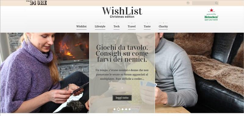 wishlist-digital-marketing-advertising-web-home-page.jpg