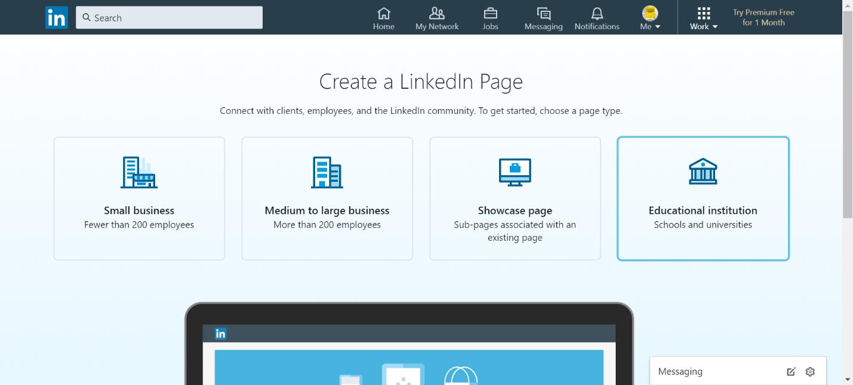 come-creare-la-company-page-linkedin-per-la-tua-azienda-ofg-advertising-agenzia-di-comunicazione-a-milano-1