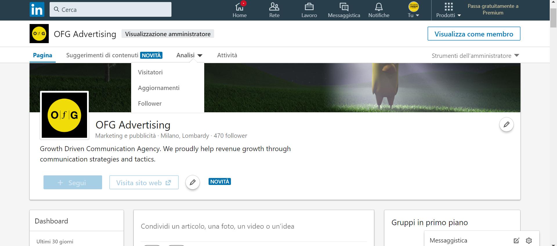 linkedin-analytics-per-marketer-breve-guida-ofg-advertising-agenzia-di-comunicazione-a-milano-2