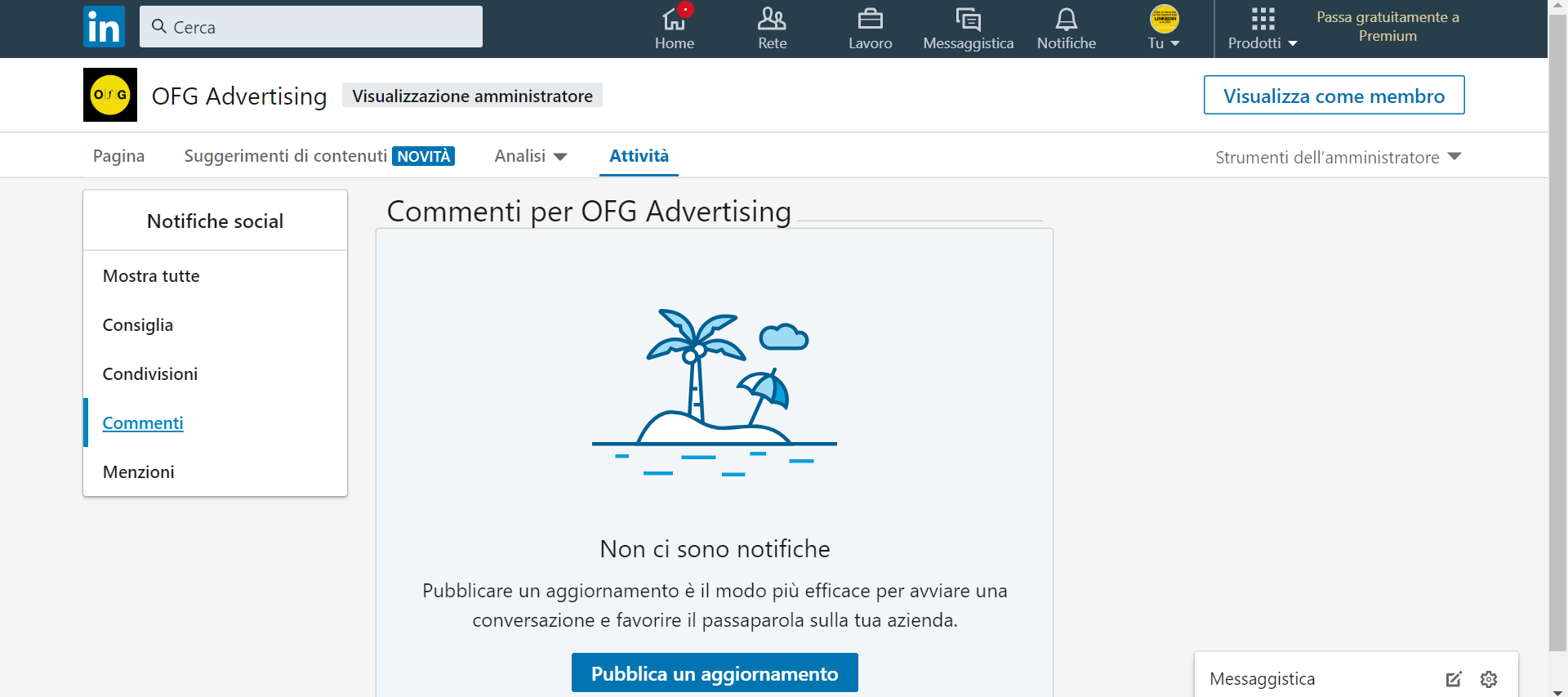 linkedin-analytics-per-marketer-breve-guida-ofg-advertising-agenzia-di-comunicazione-a-milano-3