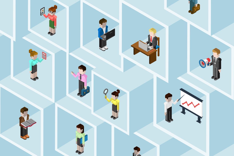 10 Company page da seguire OFG Advertising Agenzia di Comunicazione a Milano