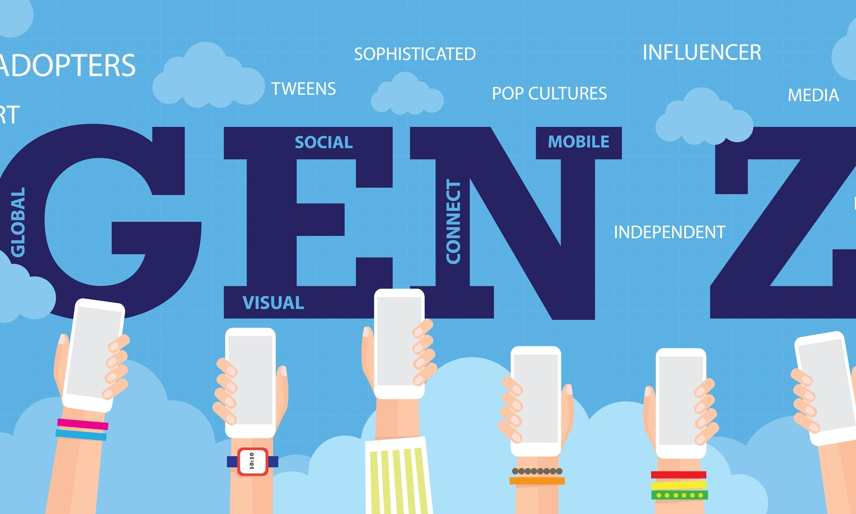 3 tendenze della Generazione Z da tenere d'occhio OFG Agenzia di Comunicazione a Milano