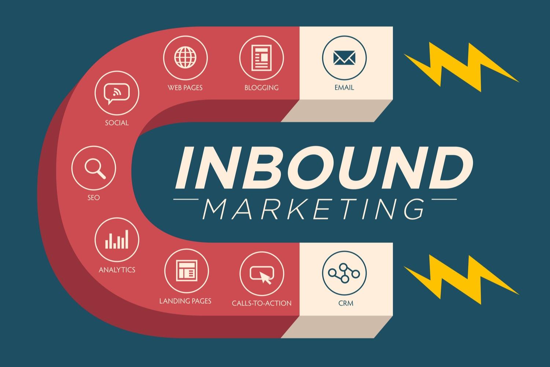 5 KPI rapidi per misurare (e ottimizzare) le performance della tua campagna Inbound OFG Advertising agenzia a Milano
