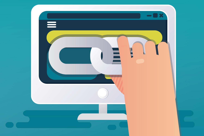 7-esempi-di-pillar-page-da-copiare-ofg-agenzia-di-comunicazione-a-milano