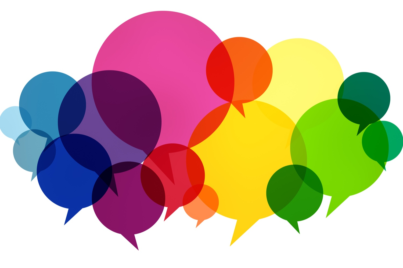 Conversational Marketing OFG Adveritising Agenzia di Comunicazione a Milano