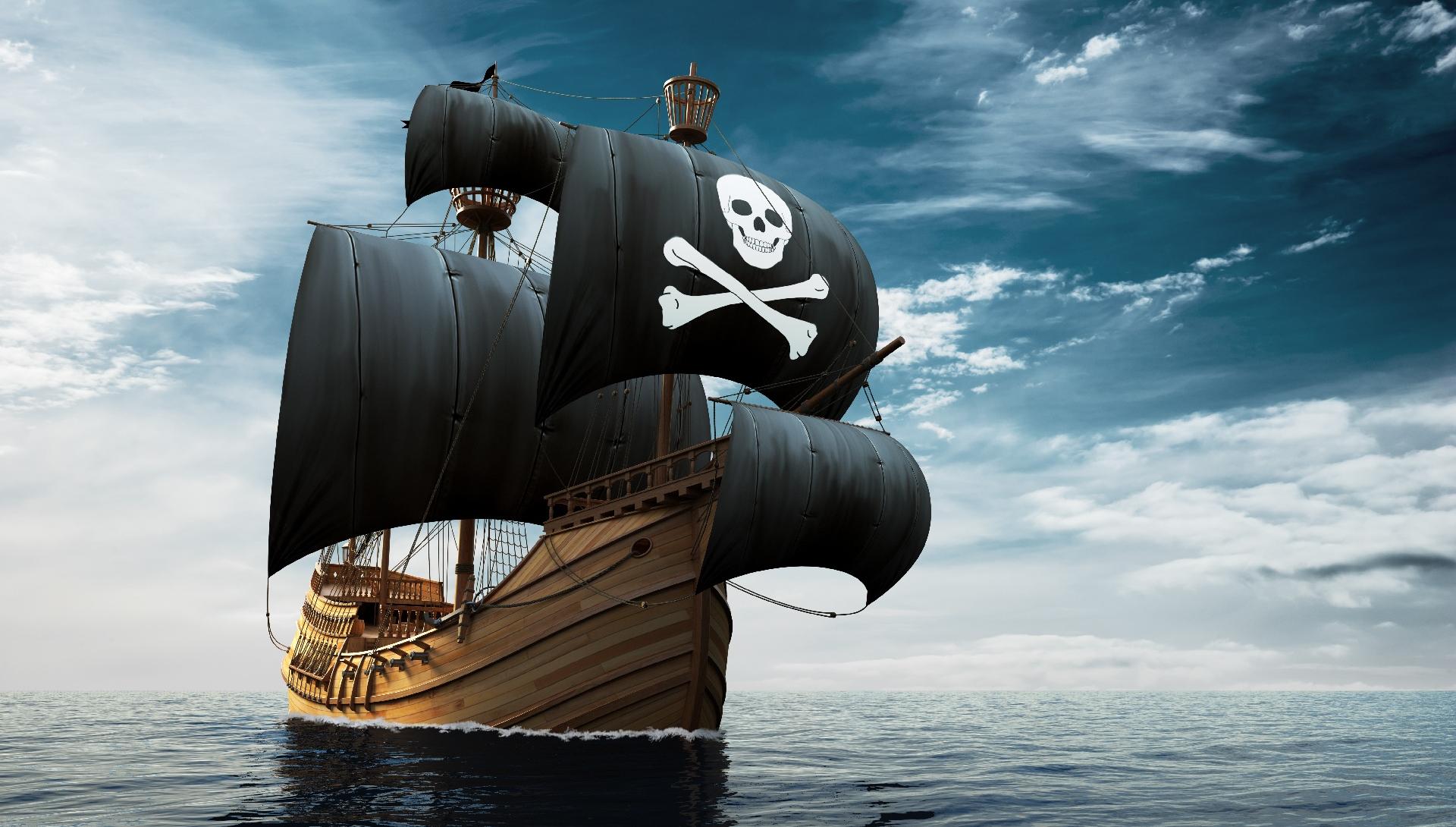 Cos'è il Growth Hacking: la fase di analisi e il funnel dei pirati