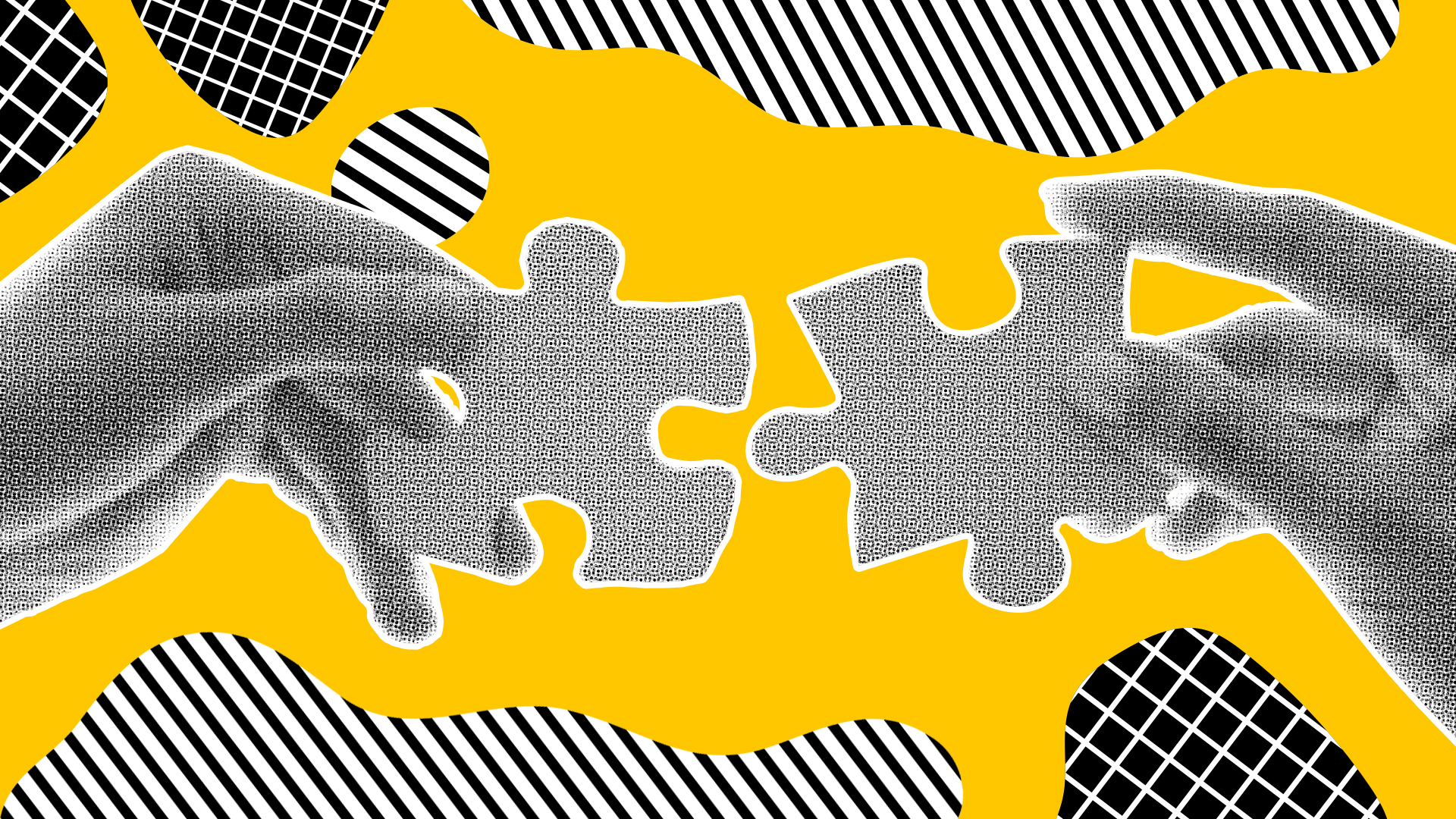 Target e Buyer Personas: le differenze tra insight e micro moments