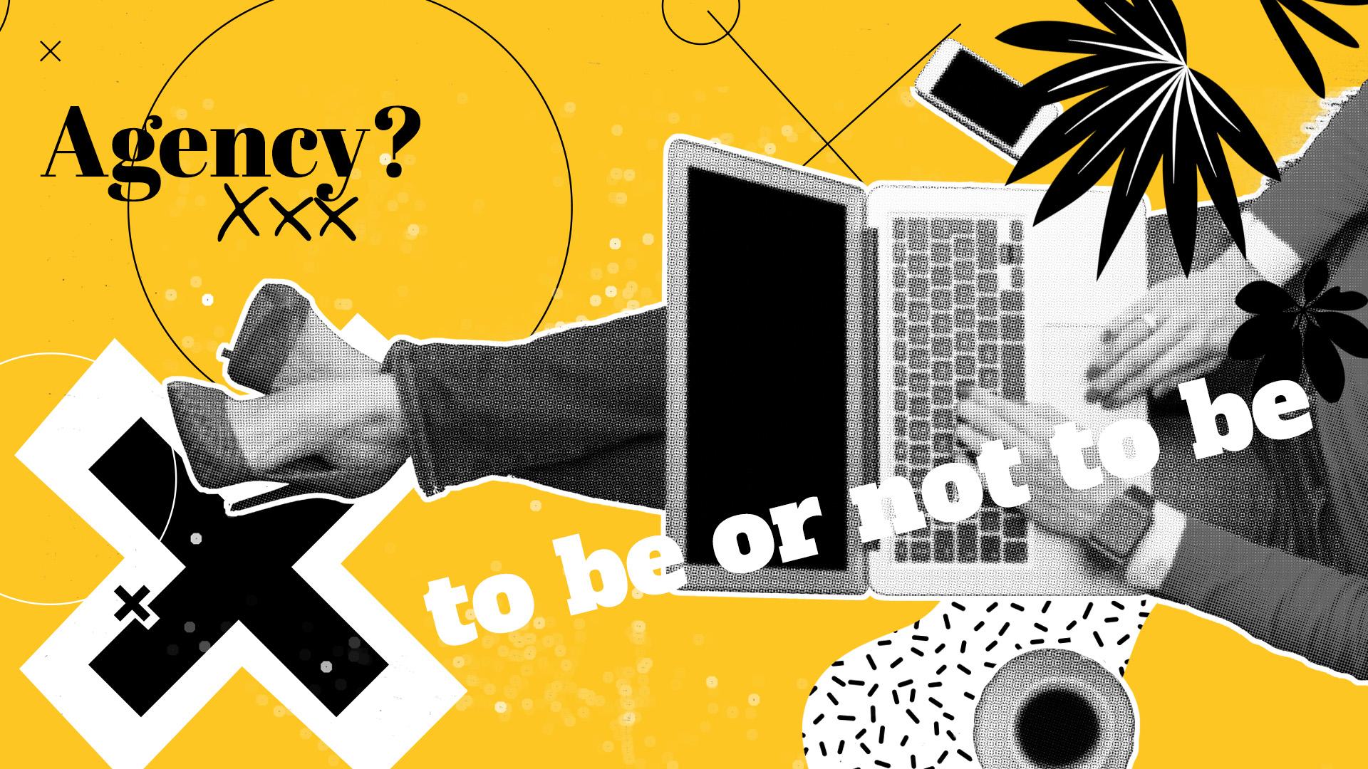 Cosa fa un'agenzia: perché rivolgersi ad un'agenzia di comunicazione?
