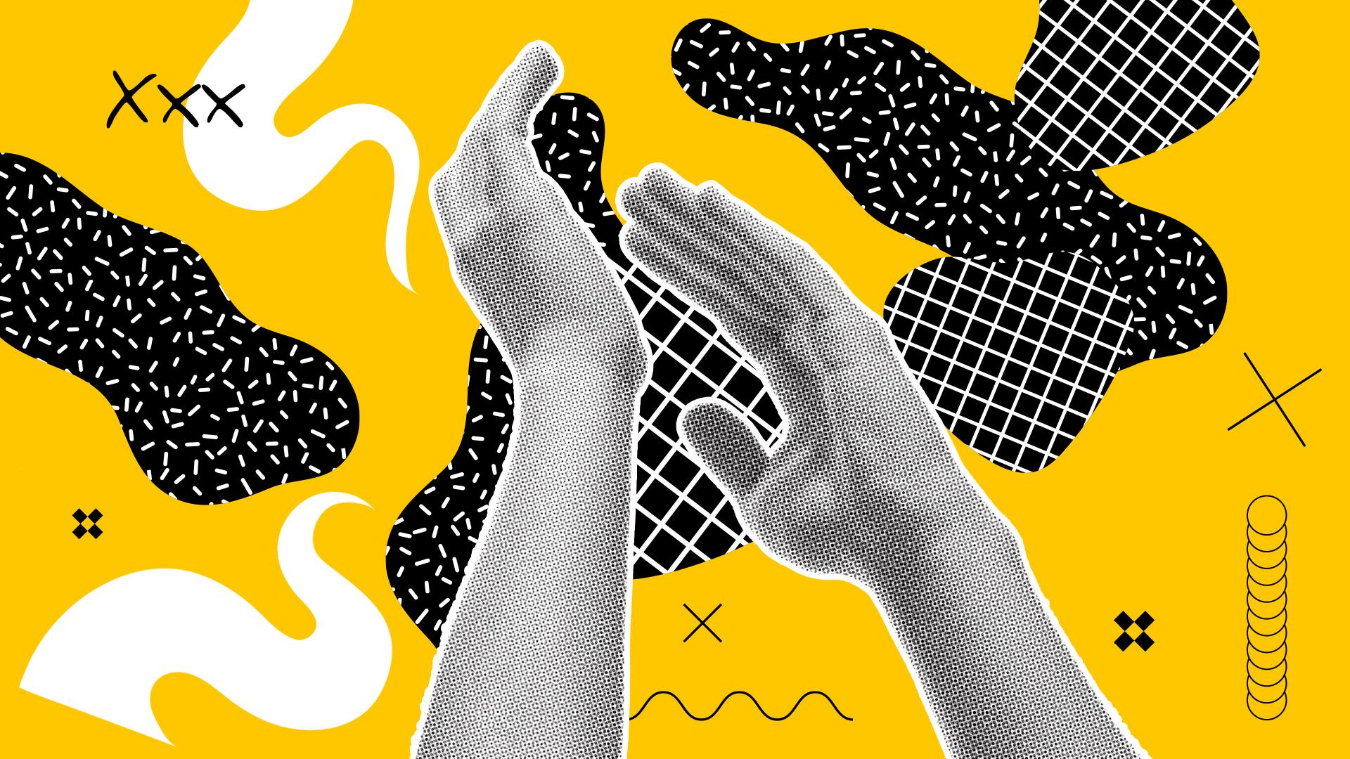 Design Thinking applicato le tre regole che portano all'innovazione di prodotto e di processo