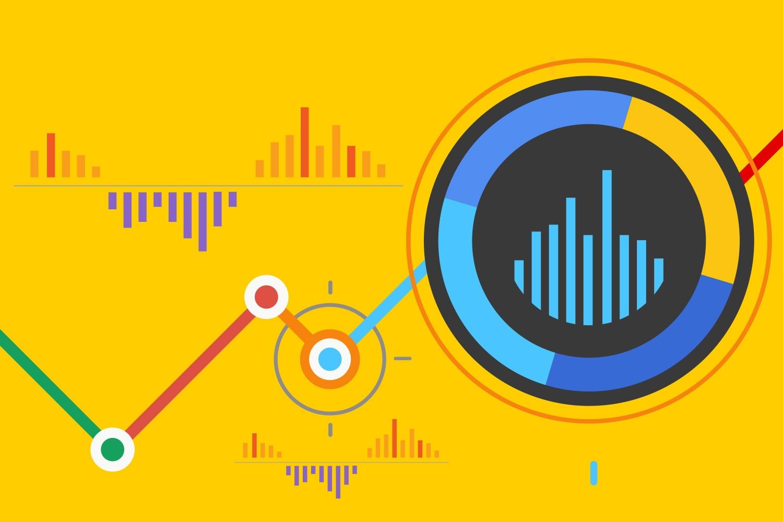 Digital Marketing Attribution Model OFG Advertising Agenzia di Comunicazione