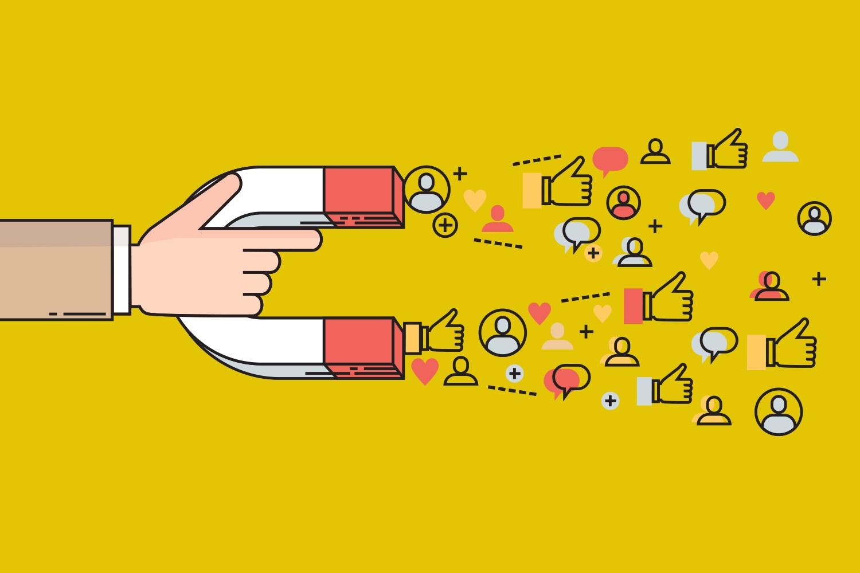 Digital Marketing: come pianificare sui media digitali.