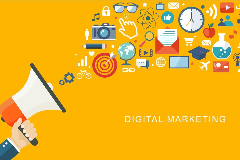 I trend di marketing digitale da tenere d'occhio OFG Advertising Agenzia di Comunicazione a Milano