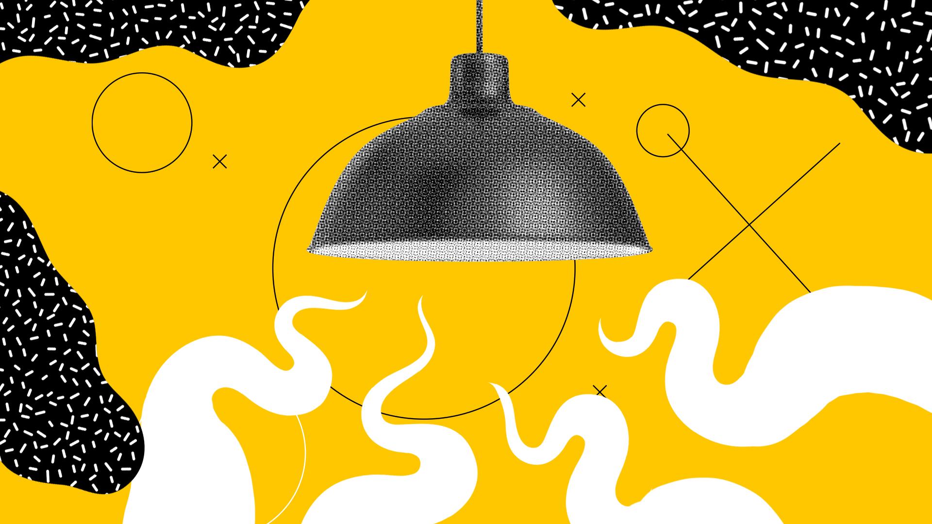 Trovare nuovi clienti nel B2B: quanto conta la brand awareness