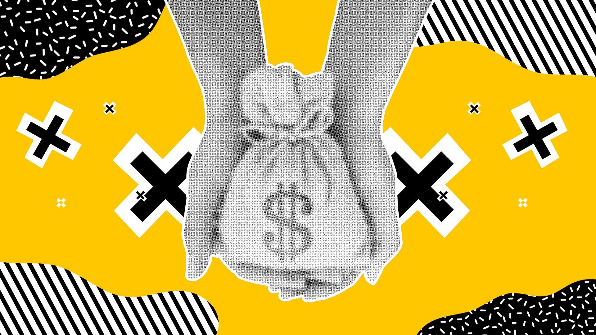 Customer experience: cos'è e perché è importante per aumentare i profitti e fatturato