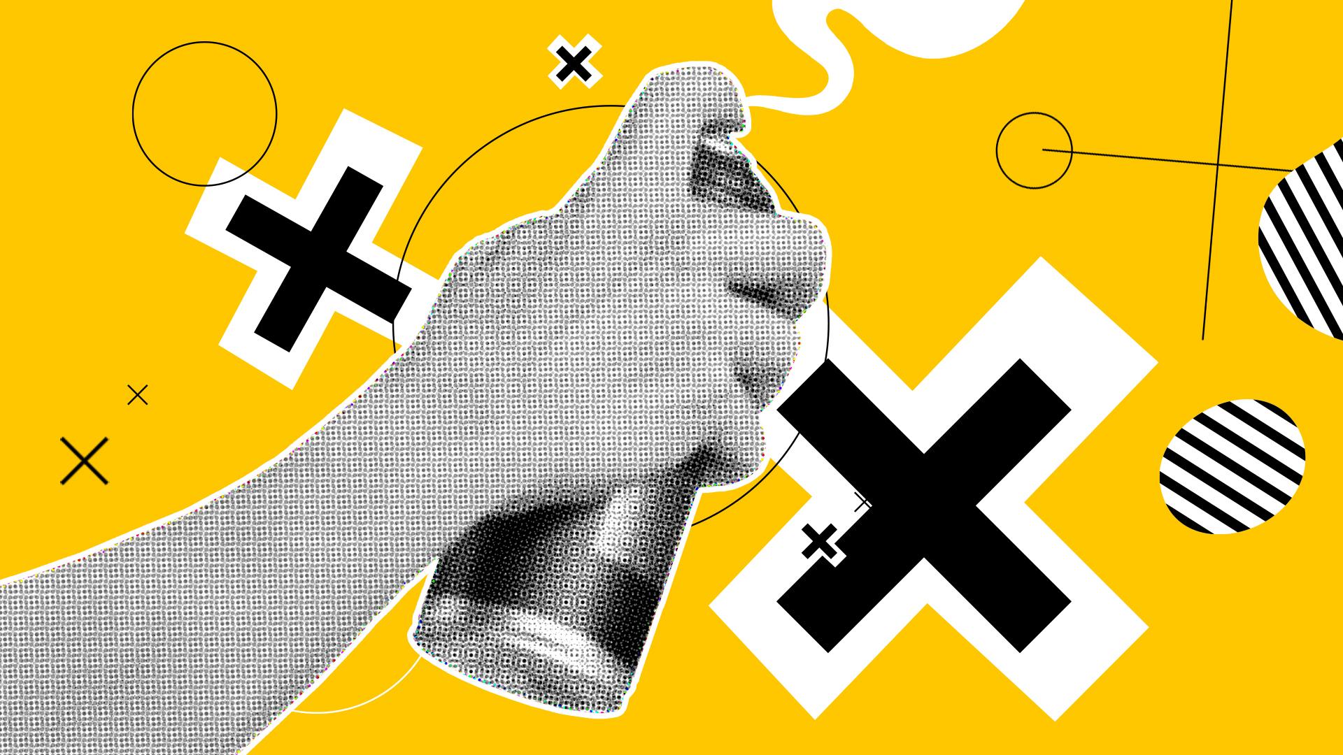 Cos'è un brand? Costruire un brand di successo con la comunicazione