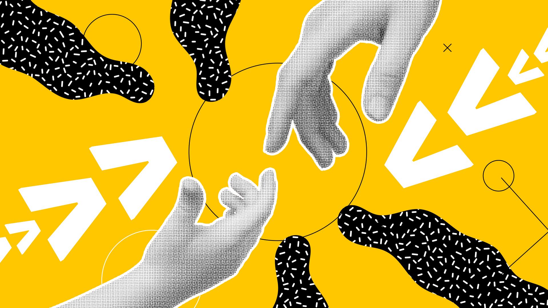 Aumentare il fatturato: 9 modi per chiudere più trattative nel B2B
