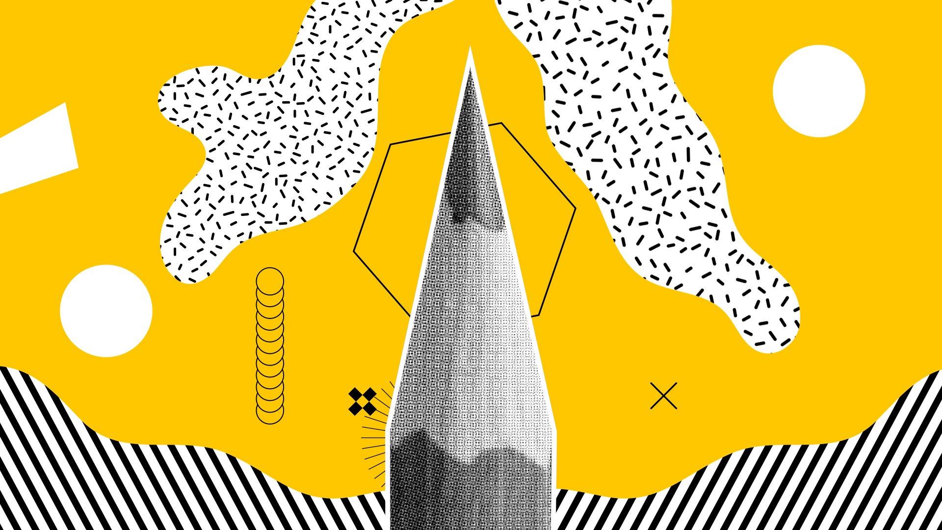 Design e creatività: come cambia la creatività in comunicazione