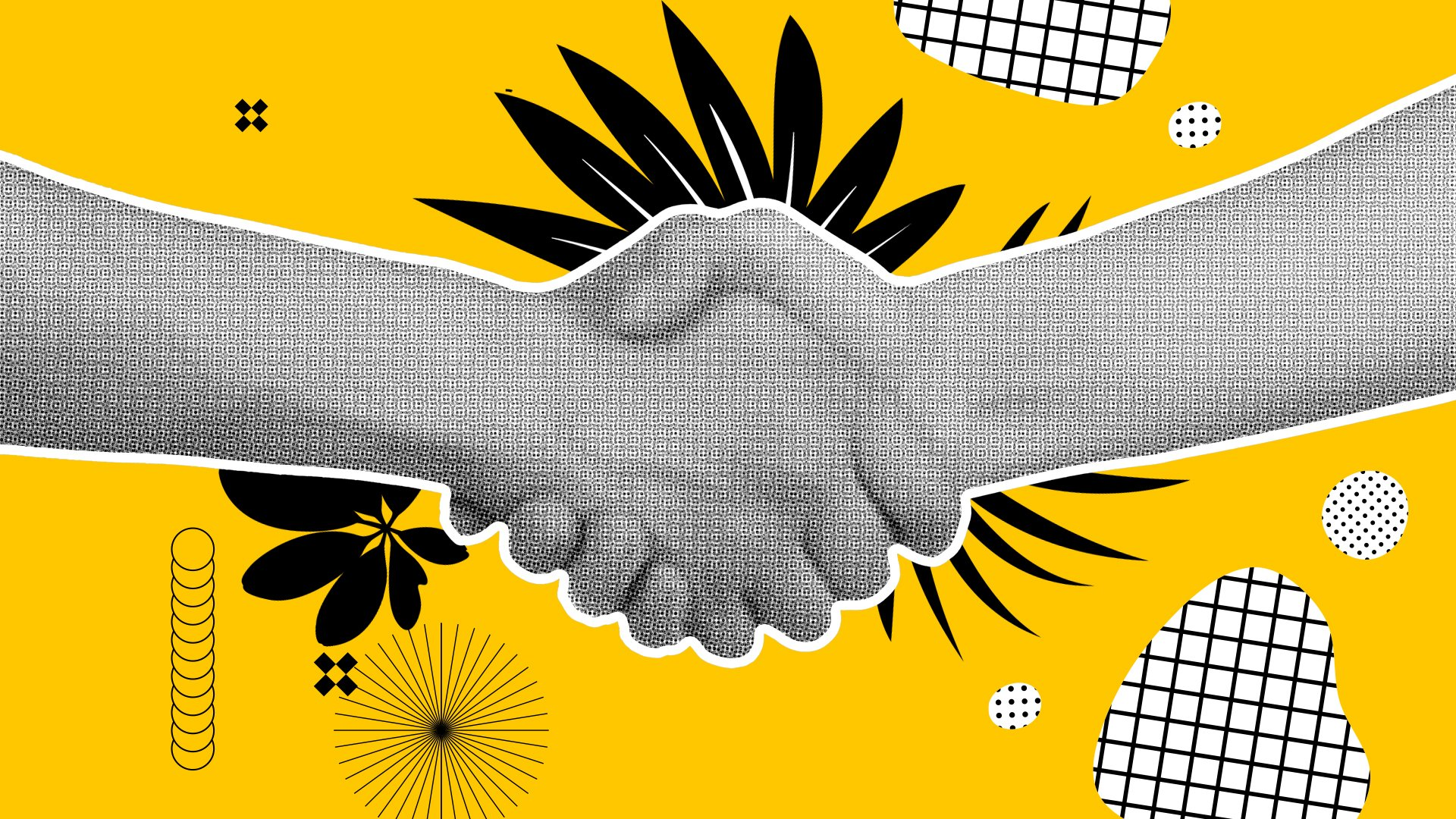 Marketing e sales: Creare valore e farsi scegliere dai clienti