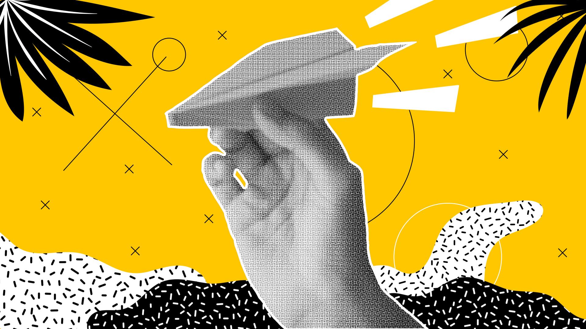 Vuoi migliorare il tuo Customer Retention Rate? Ecco cosa ne pensano Hubspot e Salesforce